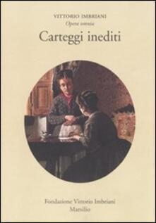 Opera omnia. Vol. 1: Carteggi inediti..pdf