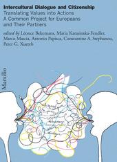 Intercultural Dialogue and Citizenship