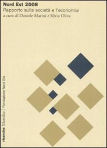 Nord Est 2008. Rapporto sulla società e leconomia.pdf
