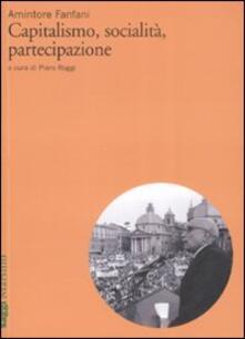 Promoartpalermo.it Capitalismo, socialità, partecipazione Image
