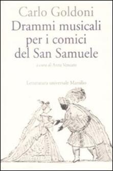 Drammi musicali per i comici del San Samuele.pdf