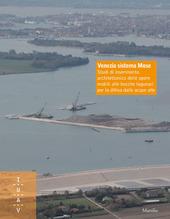 Venezia sistema Mose