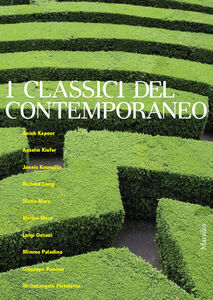 Libro I classici del contemporaneo