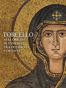 Torcello.pdf