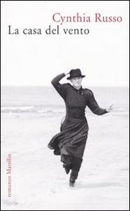 Libro La casa del vento Cynthia Russo