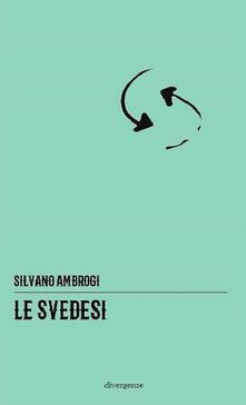 Listadelpopolo.it Le svedesi Image