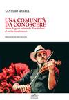 Una comunità da conoscere. Storia, lingua e cultura dei Rom italiani di antico insediamento