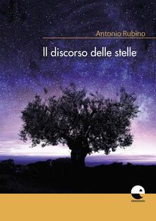 Il discorso delle stelle.pdf
