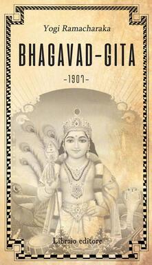 La Bhagavadgita.pdf