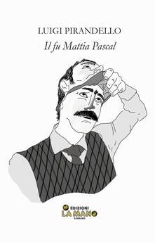 Il fu Mattia Pascal.pdf