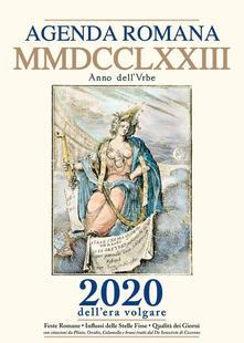 Agenda romana giornaliera 2020.pdf