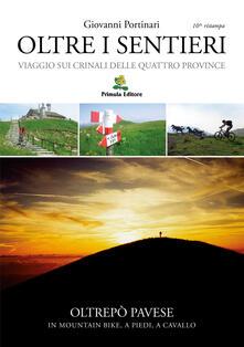 Oltre i sentieri. Viaggio sui crinali delle Quattro Province.pdf