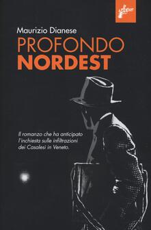 Atomicabionda-ilfilm.it Profondo Nordest Image