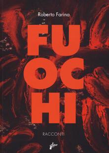 Filmarelalterita.it Fuochi Image