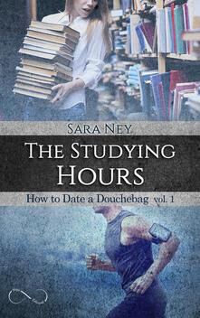 The studying hours. Ediz. italiana.pdf