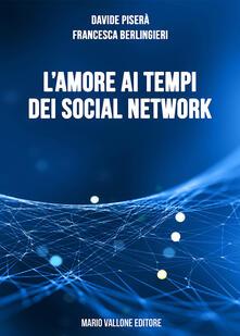 Fondazionesergioperlamusica.it L' amore ai tempi dei social network Image