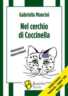 Nel cerchio di Coccinella.pdf
