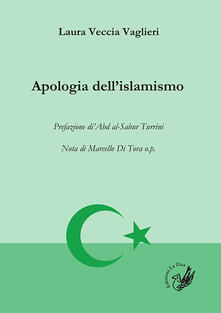 Partyperilperu.it Apologia dell'islamismo Image