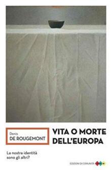 Vita o morte delleuropa.pdf