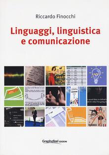 Winniearcher.com Linguaggi, linguistica e comunicazione Image