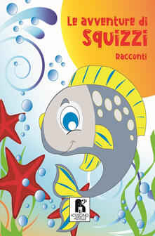 Le avventure di Squizzi.pdf