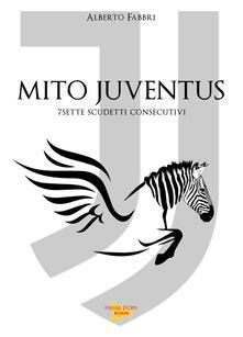 Grandtoureventi.it Mito Juventus. 7 scudetti consecutivi Image