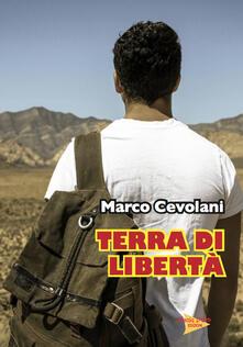 Terra di libertà. Ci pensa Mattia.pdf