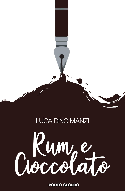 Image of Rum e cioccolato
