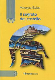 Listadelpopolo.it Il segreto del castello Image