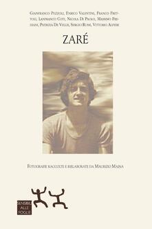 Zaré. Ediz. illustrata.pdf