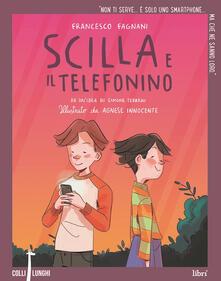 Scilla e il telefonino.pdf