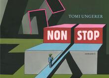 Lpgcsostenible.es Non-stop Image
