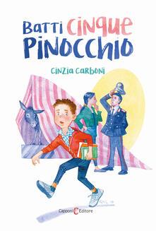 Batti cinque Pinocchio.pdf
