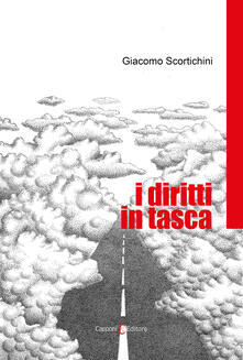 Librisulladiversita.it I diritti in tasca Image