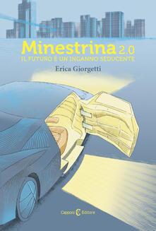 Minestrina 2.0. Il futuro è un inganno seducente.pdf
