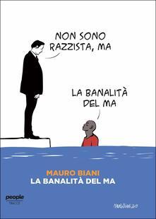 La banalità del ma.pdf