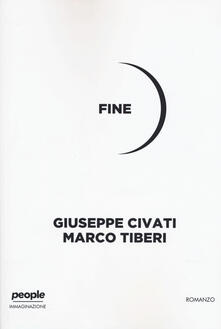 Fine.pdf