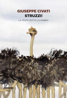 Struzzi! La testa sotto la rabbia.pdf