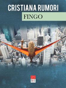 Antondemarirreguera.es Fingo Image