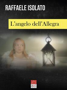 L angelo dellAllegra.pdf