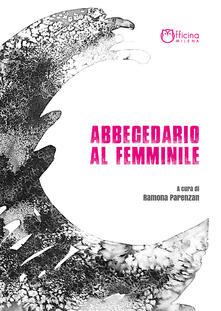 Mercatinidinataletorino.it Abbecedario al femminile Image