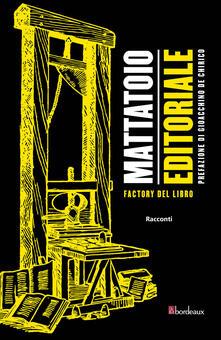 Mattatoio editoriale.pdf