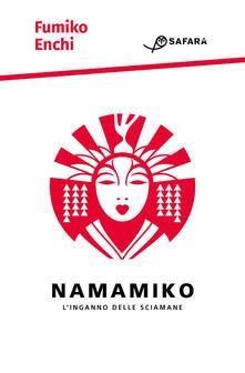 Namamiko. Linganno delle sciamane.pdf