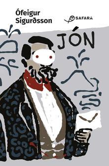 Premioquesti.it Jón Image