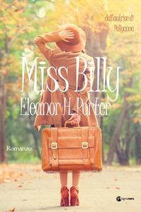 Miss Billy - Porter Eleanor - wuz.it