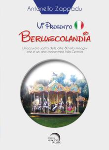 Vi presento Berluscolandia.pdf