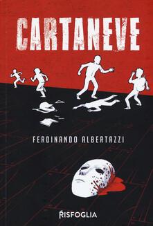Listadelpopolo.it Cartaneve Image