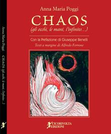 Chaos (gli occhi, le mani, linfinito).pdf