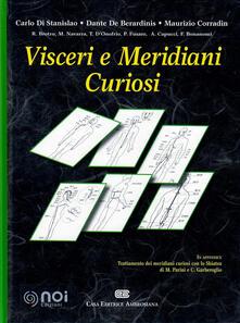 Visceri e meridiani curiosi.pdf