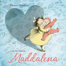 Maddalena.pdf